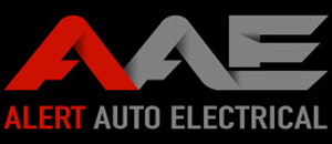 Alert Auto Electrical